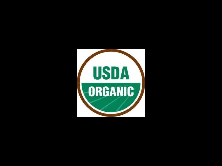 We eat healthy clean food.