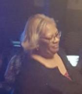 Bertha Purnell